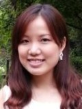 Home tutor - hwee ying molly